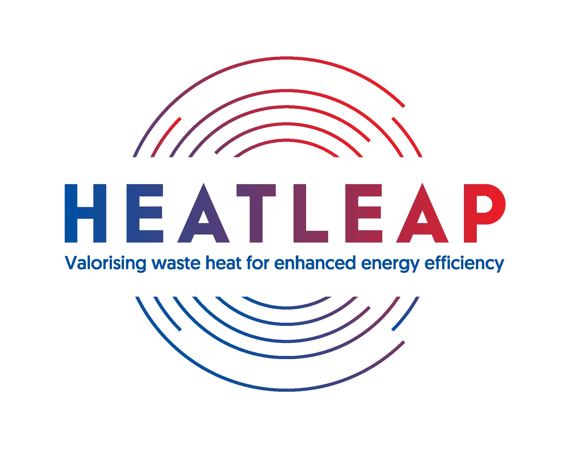 HEATLEAP Project